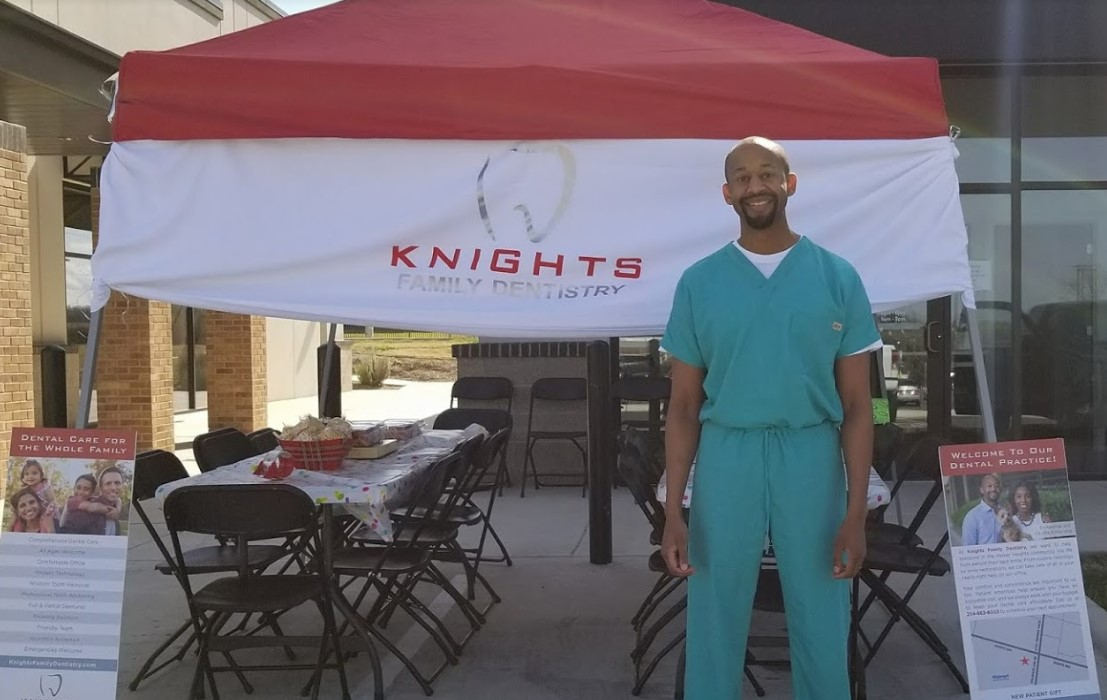 Knights Family Dentistry